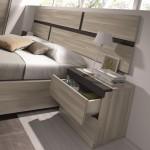 Nuevo Catálogo de Dormitorios Ekki