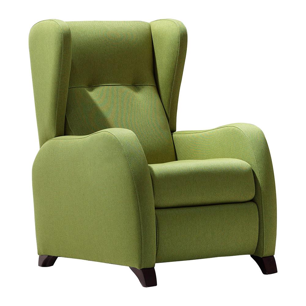 Muebles eki hospitalet obtenga ideas dise o de muebles - Muebles hospitalet de llobregat ...