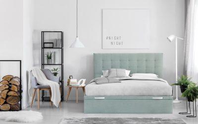 Cómo desinfectar el colchón: pautas para minimizar contagios