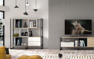 Razones para elegir muebles a medida