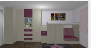 galeria-proyectos-12
