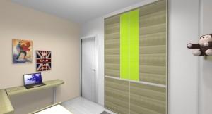 galeria-proyectos-19