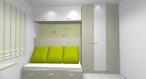 galeria-proyectos-21