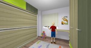 galeria-proyectos-4