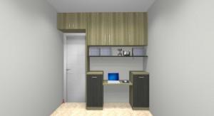 galeria-proyectos-6