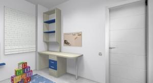 galeria-proyectos-8