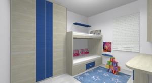 galeria-proyectos-9