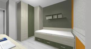 proyecto-dormitorio-igna-1024x555