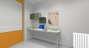 proyecto-dormitorio-igna2-1024x555
