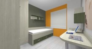 proyecto-dormitorio-igna3-1024x555